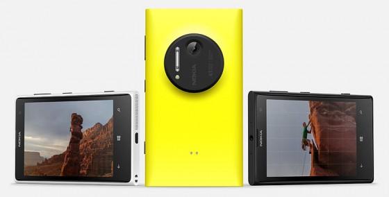 lumia1020_2