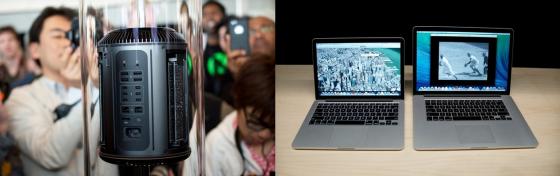 macbook-pro-and-mac-pro-00-pplware