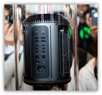 macbook-pro-and-mac-pro-01-pplware