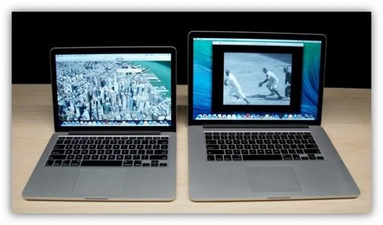 macbook-pro-and-mac-pro-02-pplware