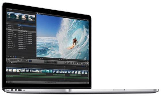 macbook_15