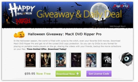 macx-dvd-ripper-pro-dia-das-bruxas-00-pplware