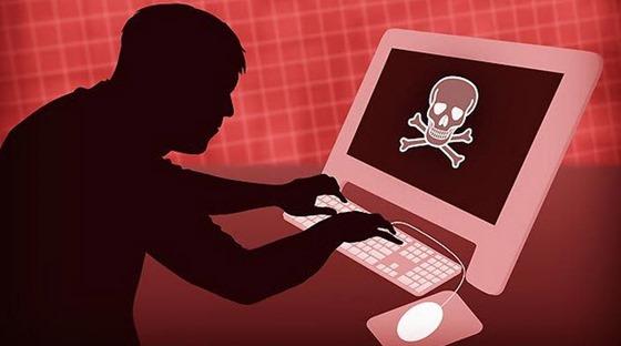 malware_000
