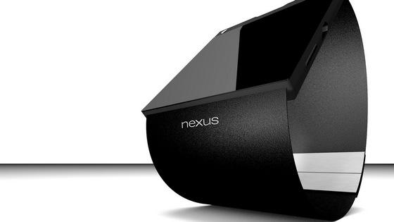 nexus_smartwatch_560
