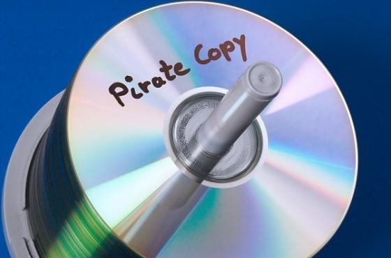 pirataria_0