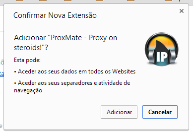proxmate2