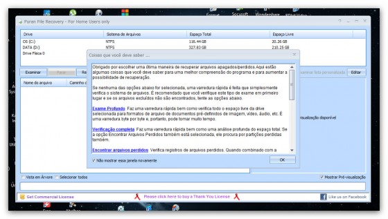 puran-file-recovery-01-pplware