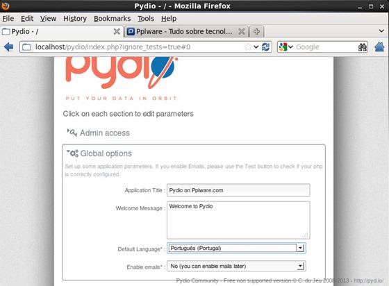 pydio_05