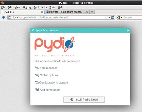 pydio_08