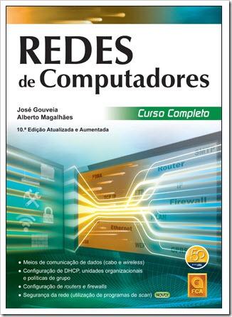 redes_computadores