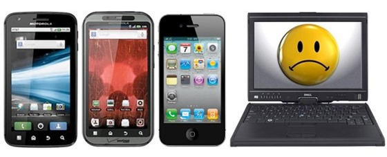 smartphonetoppcs