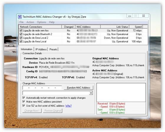 technitium-mac-adress-changer-00-pplware
