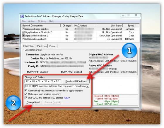 technitium-mac-adress-changer-01-pplware