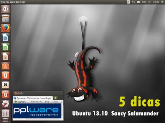 ubuntu1310_000