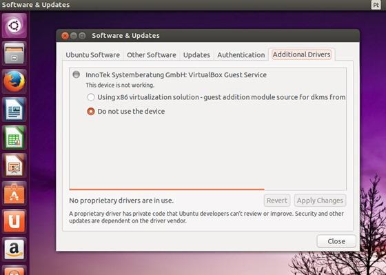 ubuntu1310_00