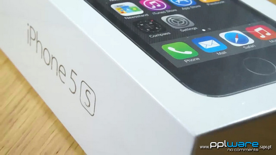 unboxing_iphone5s