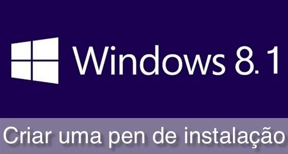 win_8_1_pen_0