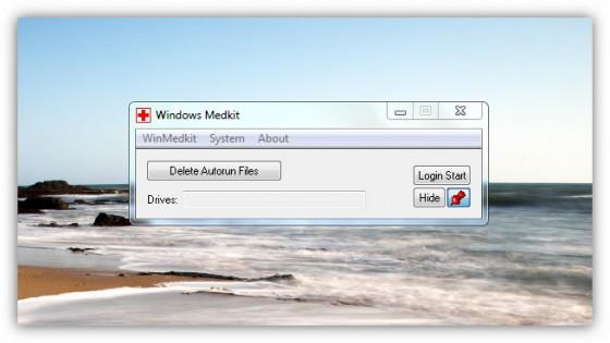 windows-medkit-00-pplware
