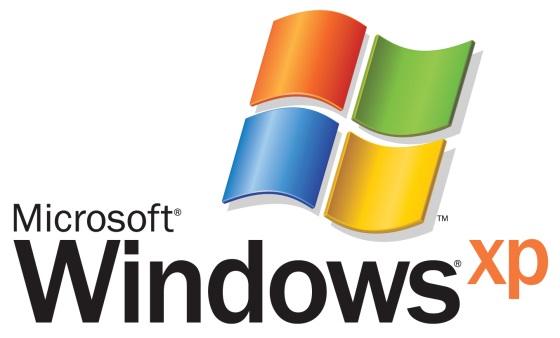 windows__xp