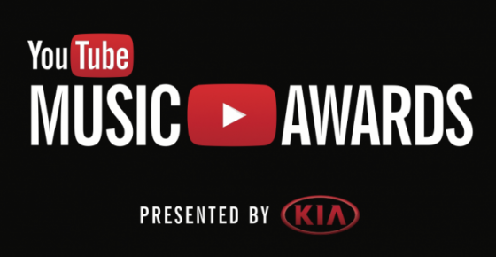 youtube_music_awards_2013_00_pplware