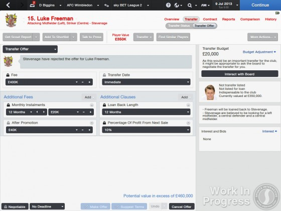 FM2014_contracts