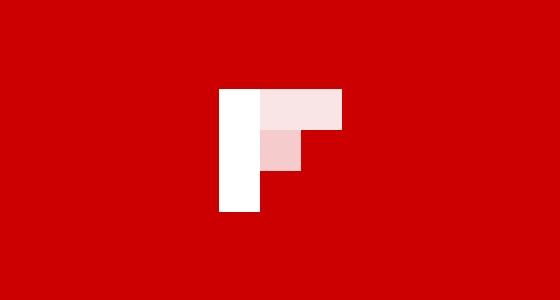 Flipboard_1