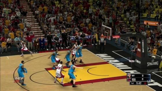 NBA2k14_2