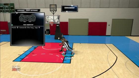 NBA2k14_4