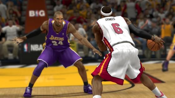 NBA2k14_6
