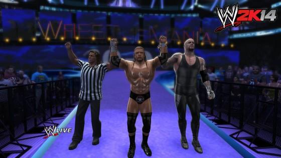 WWE2K14_1