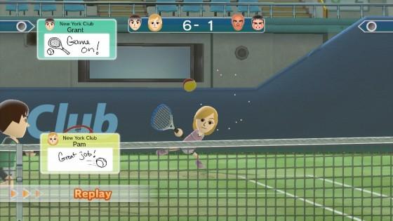 Wii Sports Club_screen (12)