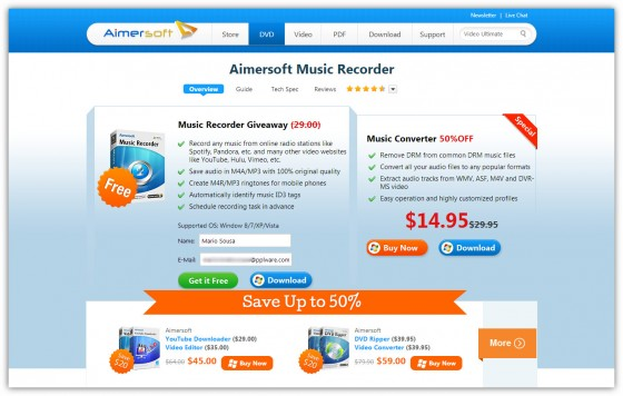 aimersoft-music-recorder-00-pplware