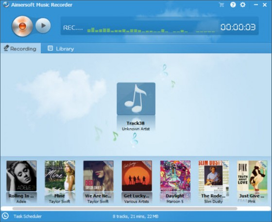 aimersoft-music-recorder-01-pplware