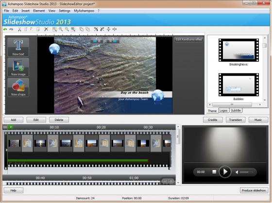 ashampoo-slideshow-studio-2013-oferta-00-pplware