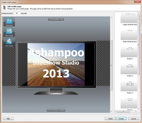 ashampoo-slideshow-studio-2013-oferta-01-pplware