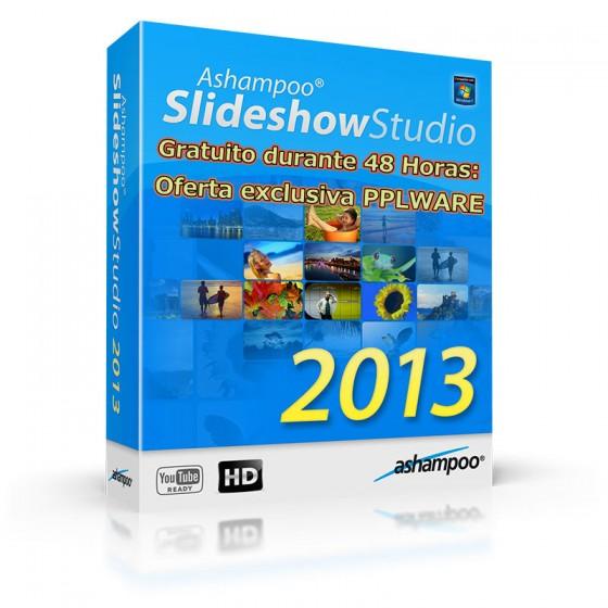 ashampoo-slideshow-studio-2013-oferta-04-pplware