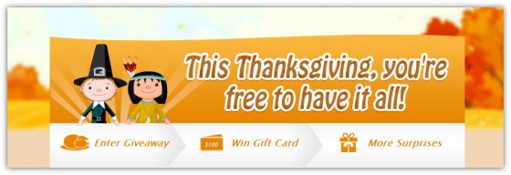 imobie-oferta-giveaway-anytrans-phoneclean-00-pplware