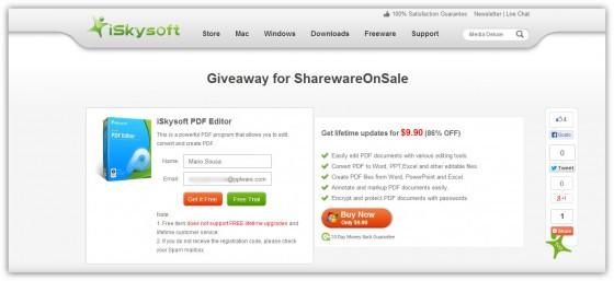 iskysoft-pdf-editor-oferta-00-pplware