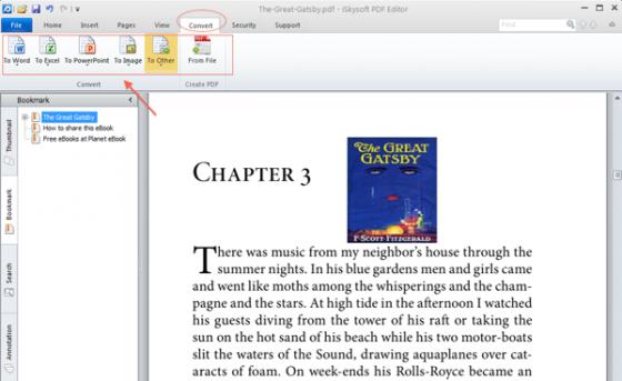 iskysoft-pdf-editor-oferta-01-pplware
