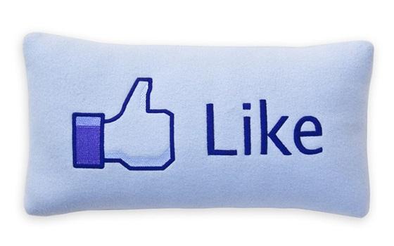 like_1