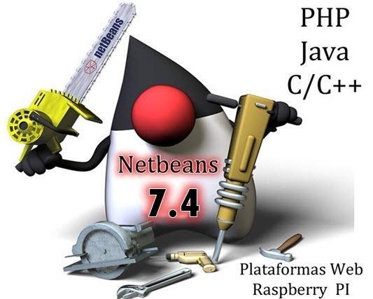 netbeans_00