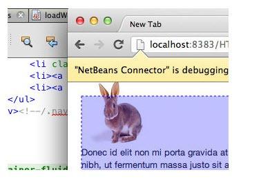 netbeans_07