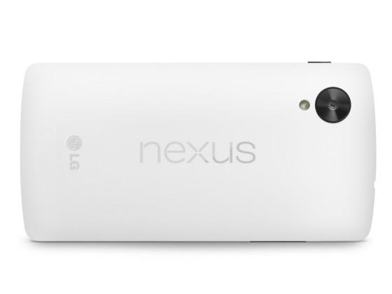 nexus_5_2