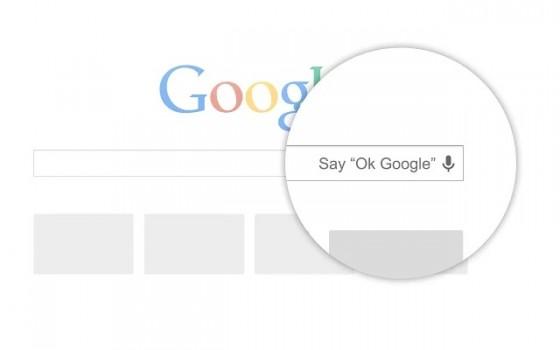ok_google_1