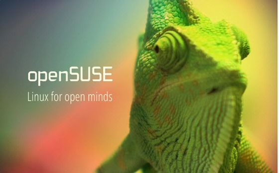 opensuse_000
