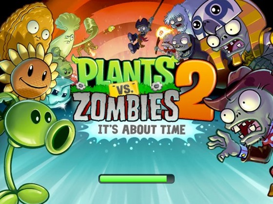 plants-vs-zombies-2-review-3