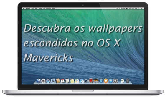 wallpapers_mavericks_00