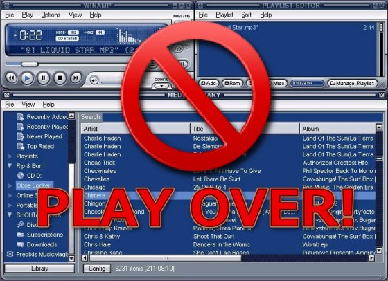 winamp-ends-02-pplware
