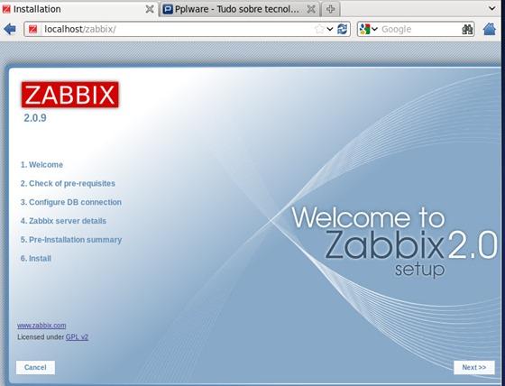 zabbix_03