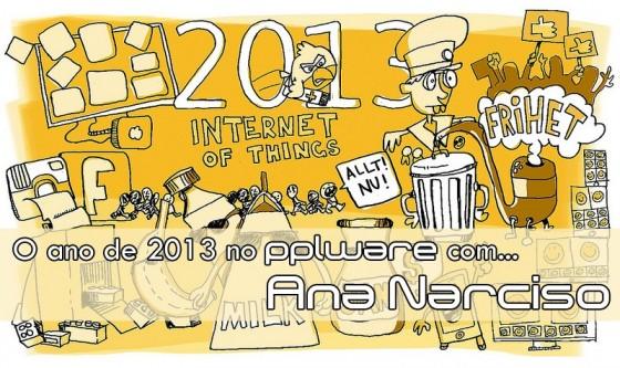 2013_iot